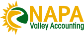 Napa Valley Accounting